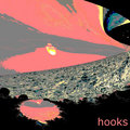 Hooks image