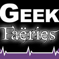 Geek Faëries image