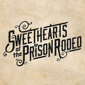 Sweethearts of the Prison Rodeo image