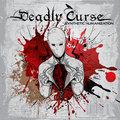 Deadly Curse image