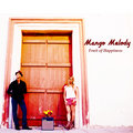 Mango Melody image