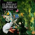 White Elephant Emporium image