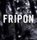 Fripon image
