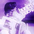 hunchback.REMIX image