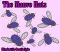 The Mauve Hats image