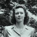 Molly Drake image