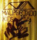 Malportado Kids image