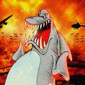 Dödelhaie image
