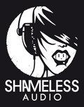 Shameless Audio image