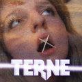 TERNE image