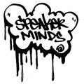 Speaker Minds image