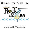 Rock By The Sea image