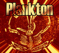 Plankton image
