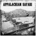 Appalachian Safari image
