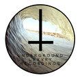 UNDERGROUND// LVXVRY// RECORDINGS image