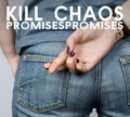 Kill Chaos image