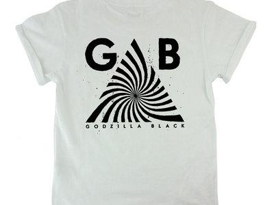GB Logo T-Shirt + Download main photo