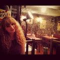 Zoe Coleman image