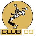 Club99 image