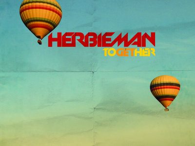 Herbieman Together Poster main photo