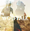 wolftalk image