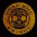 Dead End Friend image