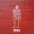 So WAX image