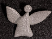 fairy angel #1 - alumide photo