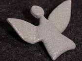 fairy angel #1 - alumide photo