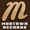 Mudtown Records image