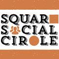 Square Social Circle image