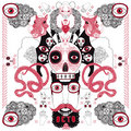 octo image