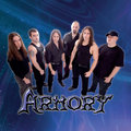 Armory image