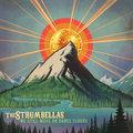 The Strumbellas image