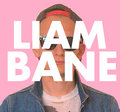 Liam Bane & The Carbonated Youth image