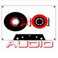 CHOI Audio image