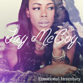 Jay McCoy image