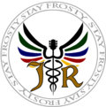 Black Doctor Jr image