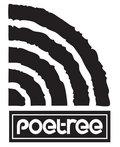 Poetree image