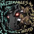 The Mizzerables Undercover image