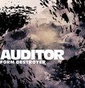 Auditor image