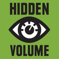 Hidden Volume Records image
