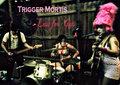 Trigger Mortis image