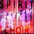 Spirit Choir image