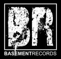 BASEMENT RECORDS image