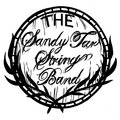 The Sandy Tar String Band image