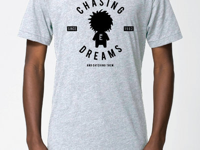Chasing Dreams TEE main photo