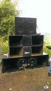 Cymatic Audio image