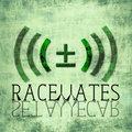 Racemates image