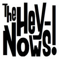 The Hey-Nows! image